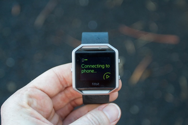 Fitbit-Blaze-Run-Step1