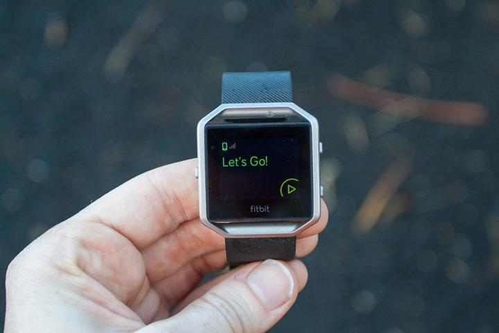 Fitbit-Blaze-Run-Step2