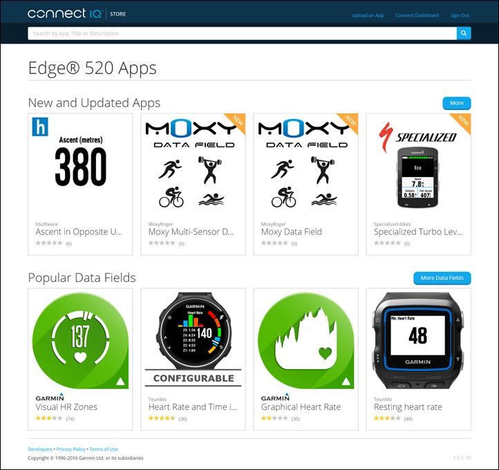screencapture-apps-garmin-com-en-US-devices-edge520-apps-1457707235210