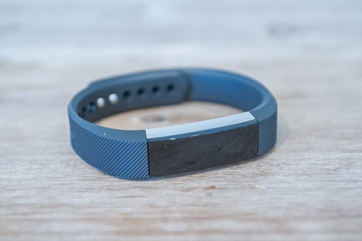 Fitbit-Alta-Front-Face