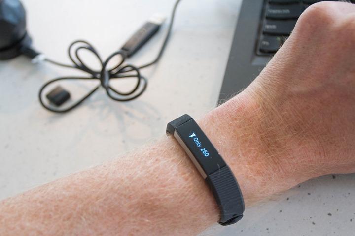 Fitbit-Alta-Move-Reminders