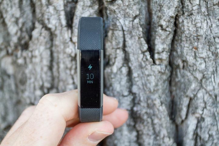 Fitbit-Alta-Screens-Active-Minutes