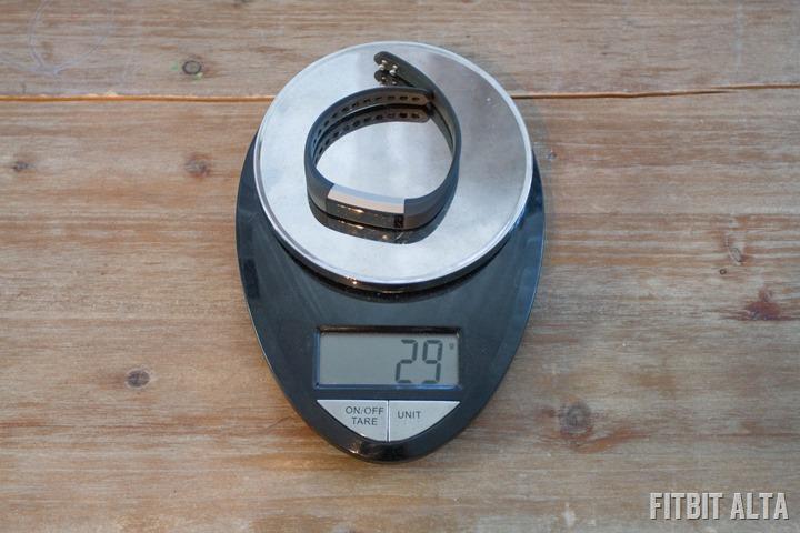 Fitbit-Alta-Weight-29g