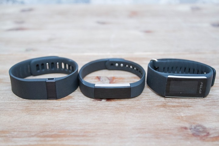 FitbitAlta-FitbitCharge-PolarA360