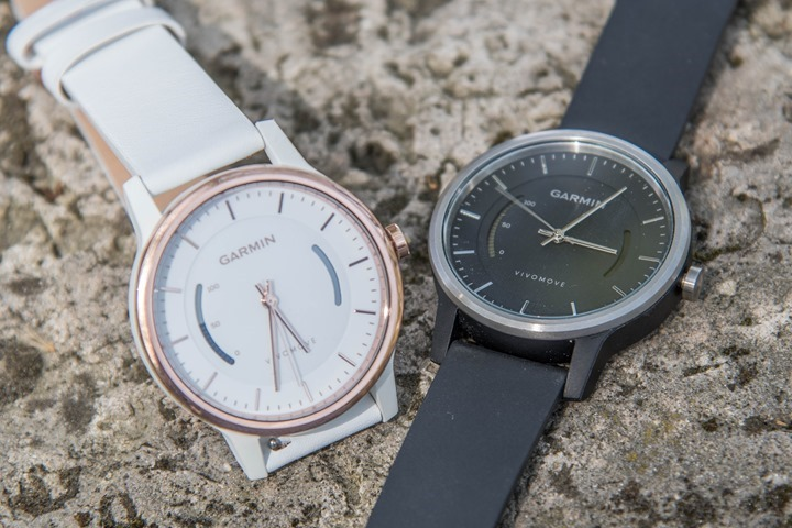 Garmin-Vivomove-Rosegold-Sport-Faces