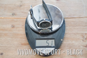 VivomoveSport-BlackLeather-51g