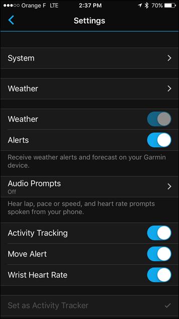 Garmin Forerunner 735XT In-Depth Review | DC Rainmaker