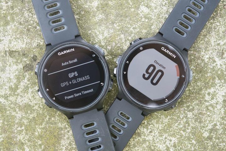 Garmin-FR735XT-GPS-Altitude-Accuracy