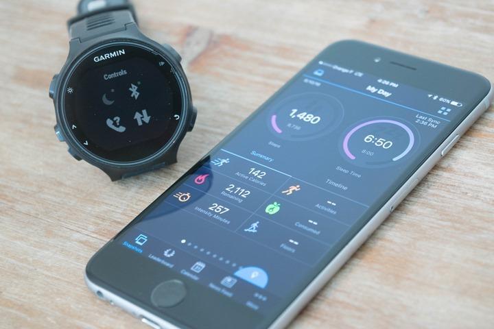 Garmin-Smartphone-Integration-FR735XT