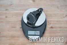 Weights-Fenix3