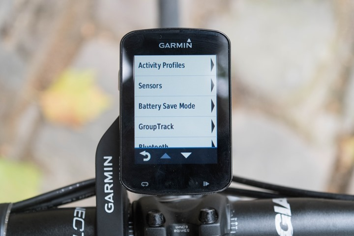 Garmin-Edge-820-Battery-Saver-1