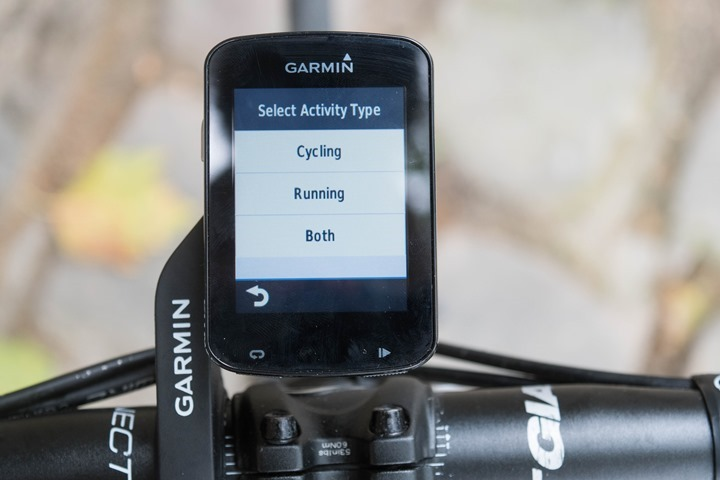 Garmin-Edge-820-GroupTrack-Settings