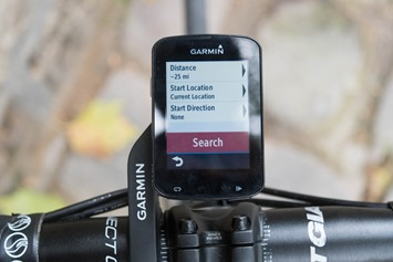 Garmin-Edge-820-Round-Trip-Routes