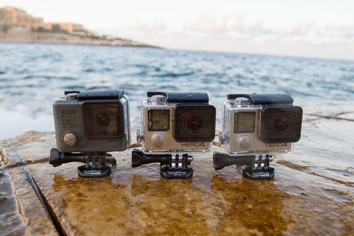 GoPro-Hero4-Waterproofing_thumb