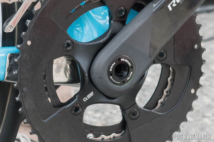 Quarq-Prototype-2016-Power-Ready