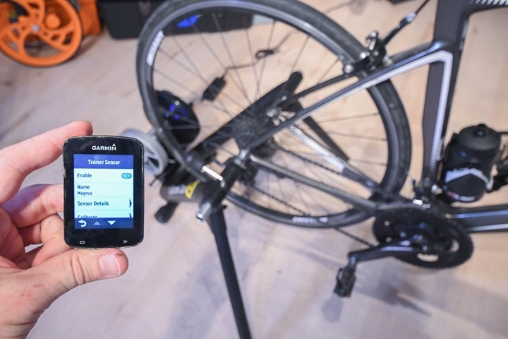 CycleOps-Magnus-Trainer-GarminControl