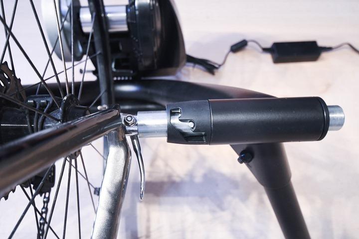 CycleOps-Magnus-Trainer-LockingSystem