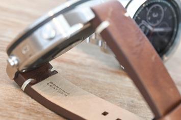 Garmin-Fenix-Chronos-Leather-Steel-Edition