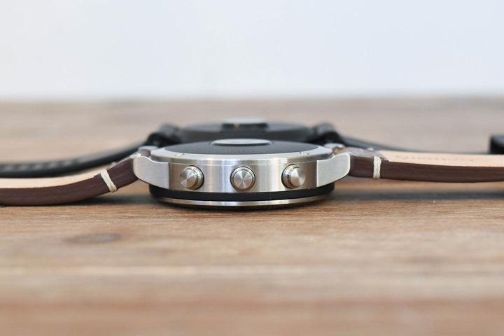 Garmin-Fenix-Chronos-Optical-HR-Sensor-Bump