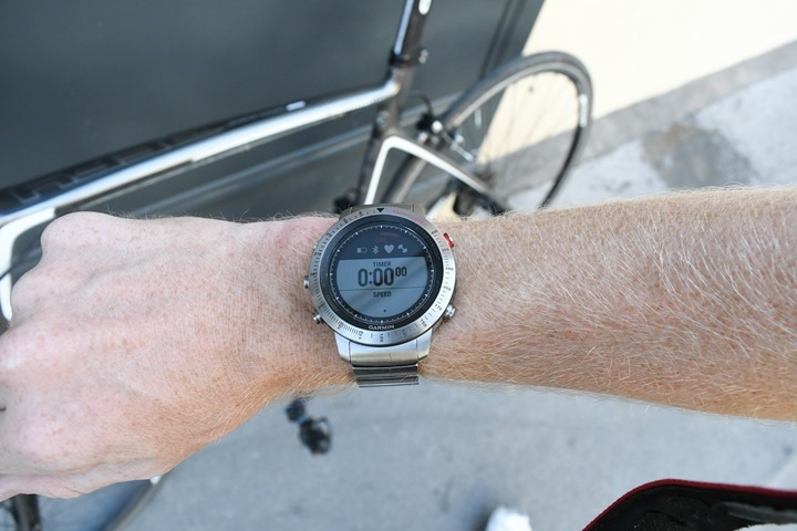 Garmin-Fenix-Chronos-Riding-Bike
