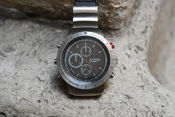Garmin-Fenix-Chronos-Stopwatch