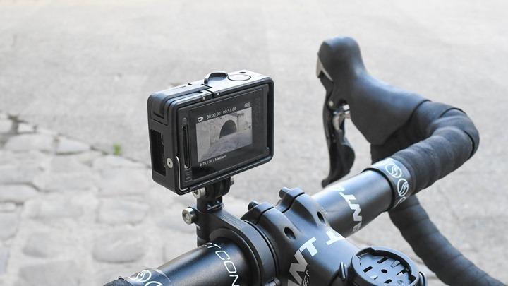 GoPro-Handlebar-Mount-Hero4-Silver