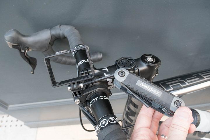 GoPro-Handlebar-Mount-Install-3
