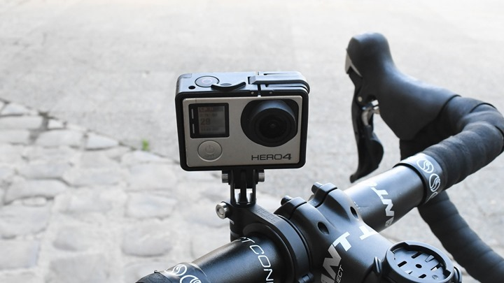 GoPro-Handlebar-Mount-Rotate-Lateral