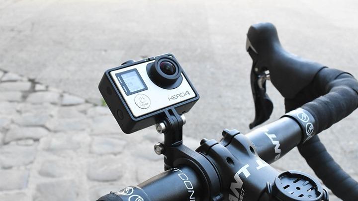 GoPro-Handlebar-Mount-Rotate-Upwards