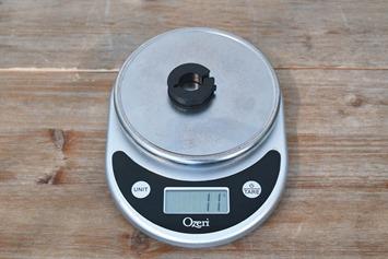GoPro-Handlebar-Mount-Weight-Spacer-Large