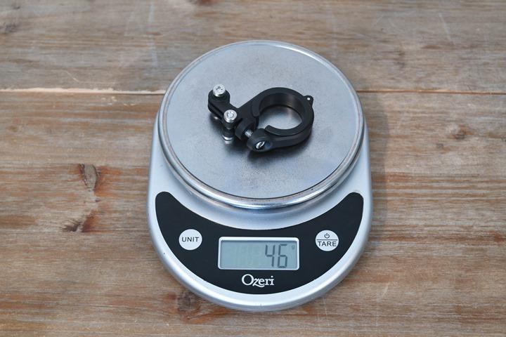 GoPro-Handlebar-Mount-Weight