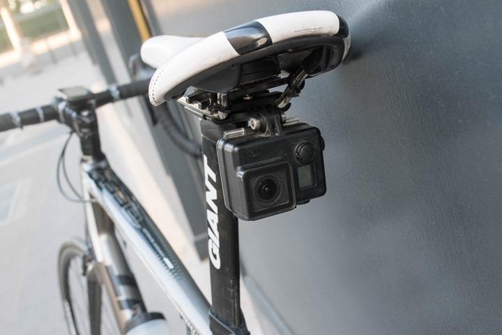 GoPro-Saddle-Rail-Mount-Installed-With-Blackout-Case