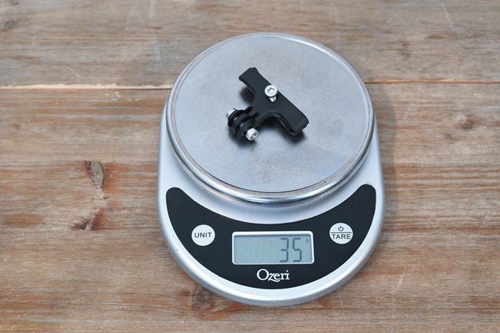 GoPro-Saddle-Weight
