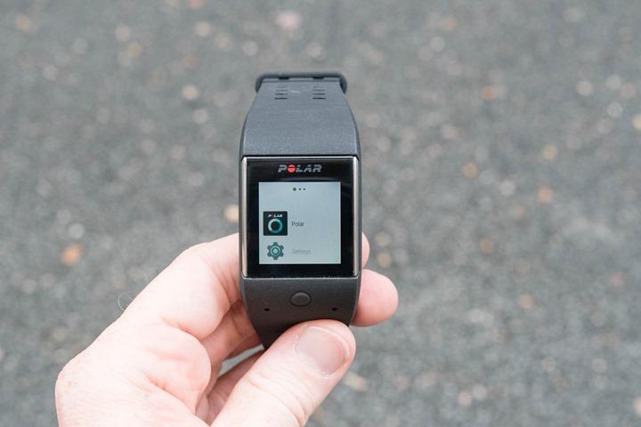 Polar-M600-Android-Wear-Dashboard