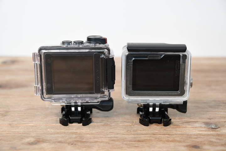 80fbb4af0ec3 Garmin VIRB Ultra 30 In-Depth Review | DC Rainmaker