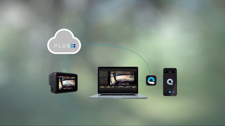 GoPro-Cloud-Plus-Hero5-Black-Computers