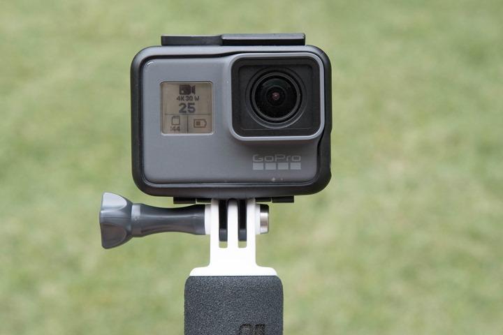 GoPro-Hero5-Accessory-Mount