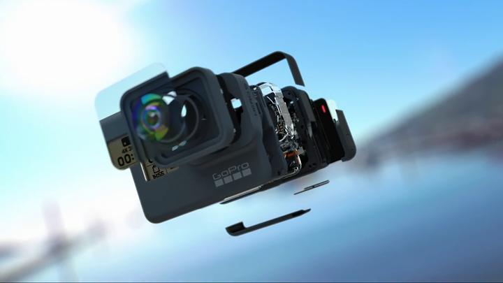 GoPro-Hero5-Black-Expanded