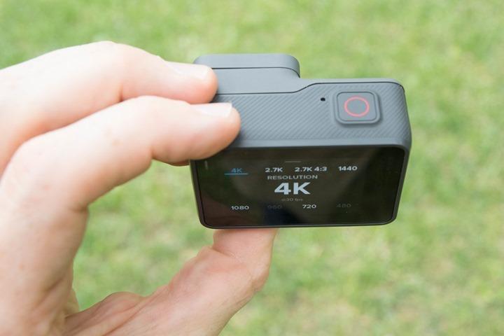 GoPro-Hero5-Black-Mic-Power