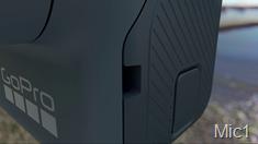 GoPro-Hero5-Black-Mic3