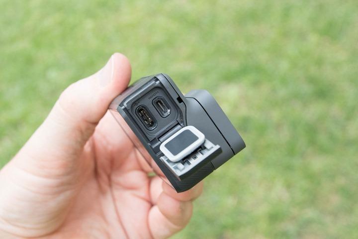 GoPro-Hero5-Black-Ports-USB-C-HDMI