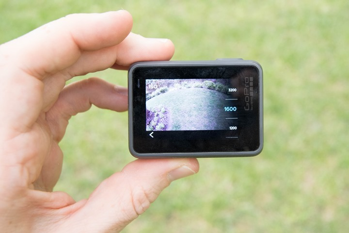 GoPro-Hero5-Black-Pro-Exposure