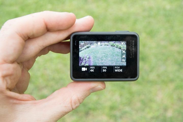 GoPro-Hero5-Black-Touchscreen