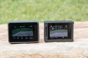 GoPro-Hero5-Black-vs-GoPro-Hero4-Silver-BackTouchscreen