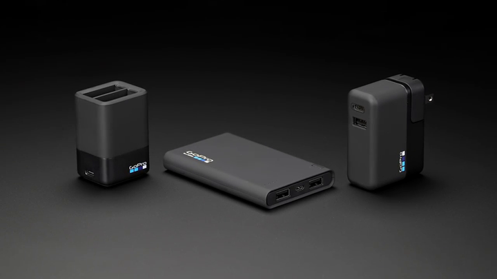 GoPro-Hero5-Charging-Portable-Options