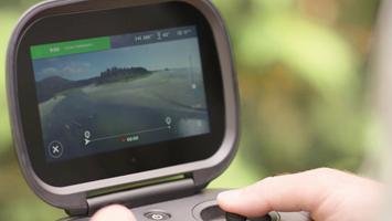 GoPro-Karma-Drone-Auto-Path-In-Progress