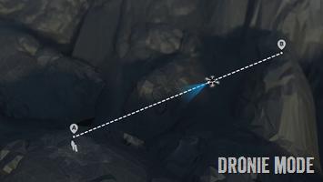 GoPro-Karma-Drone-Auto-Path-Modes-Dronie