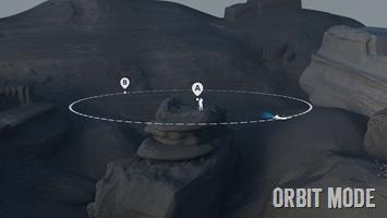 GoPro-Karma-Drone-Auto-Path-Modes-Orbit