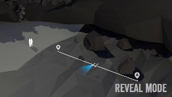 GoPro-Karma-Drone-Auto-Path-Modes-Reveal