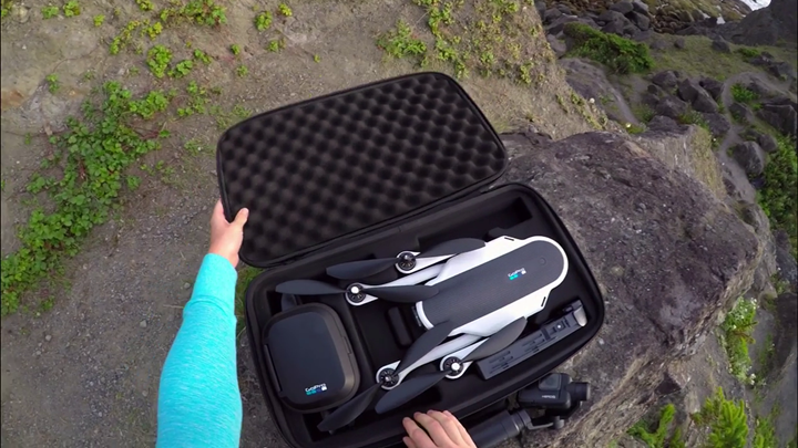 GoPro-Karma-Drone-Backpack-Case